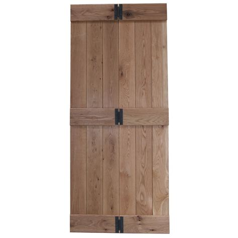 oak bifold interior doors willow bi fold interior oak door interior doors