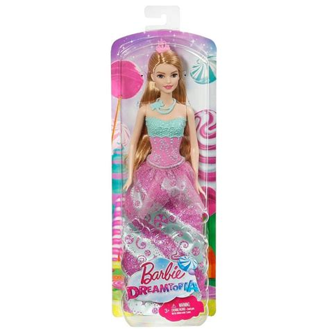 1 fashion dolls dreamtopia fashion doll rainbow fashion doll