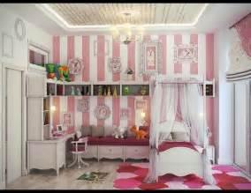 girls bedroom ideas children baby amp family stuff pinterest master bedroom home decor ideas pinterest