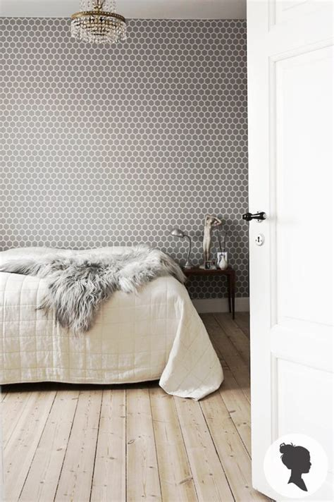 peel and stick removable wallpaper peel and stick honeycomb removable wallpaper m012 by livettes