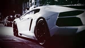 Lamborghini Photography Lamborghini Aventador Car Looking Photo Hd Wallpaper