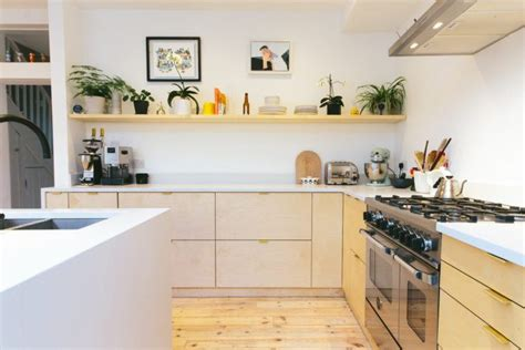 are ikea kitchen cabinets any good ikea kitchen upgrade 8 custom cabinet companies for the