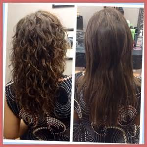 wave perm hairstyle before and after on hair perms for long hair before and after right hs