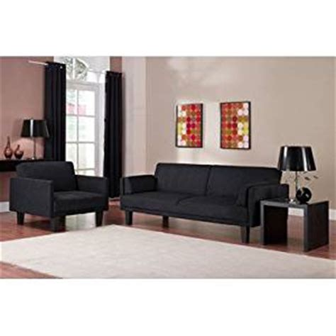 amazon creates collection of living room furniture for share facebook twitter pinterest currently unavailable we