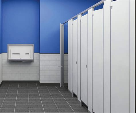 Bathroom Partitions Tx Specialty Building Products Daico Supply Dallas Fort