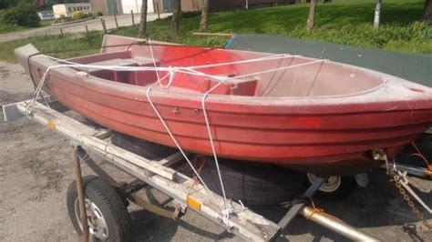 pioneer 8 roeiboot roeiboten zuid holland tweedehands en nieuwe producten