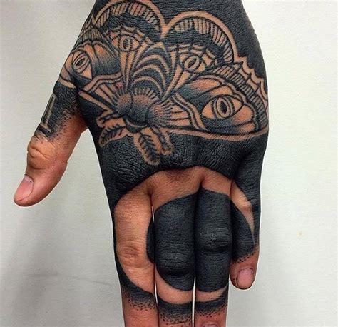 13 1 tattoo artists org tattoos org moth artist parloir holla