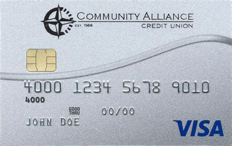 Can Stolen Visa Gift Cards Be Traced - visa credit card community alliance