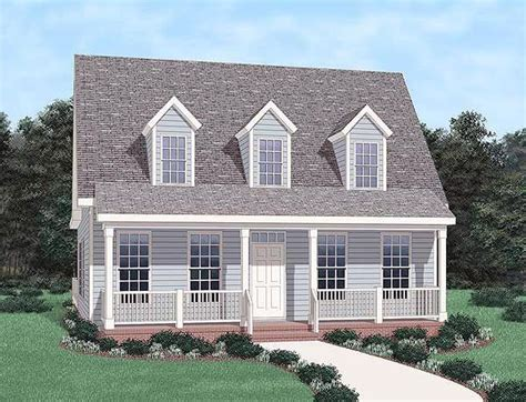 cape cod house plans cape cod house plan 45472 all sorts of things