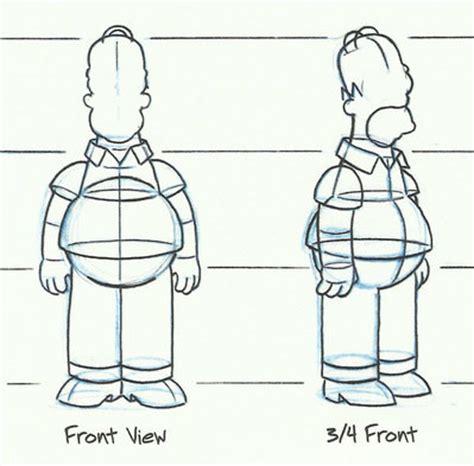 pengertian layout dalam animasi 1 pengertian animasi komputer 2 perkembangan animasi