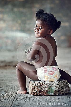 Baby Girl Naked Images Usseek Com