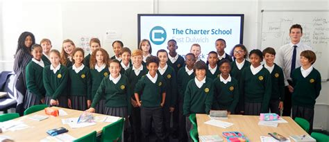 charter school hill the charter school east dulwich school
