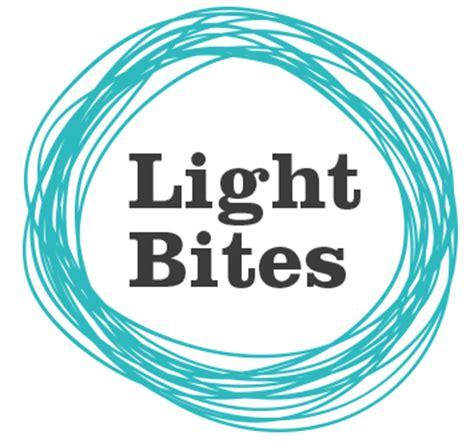 Light Bites by Menu Wrangaton Golf Club Uk