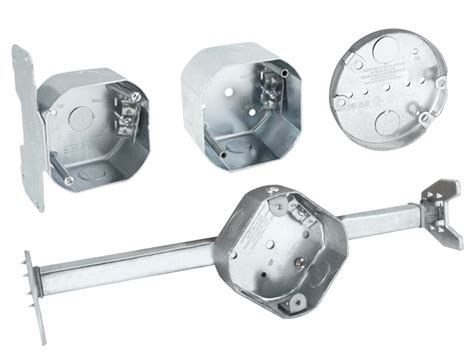 ceiling fan screws ceiling fans ceiling fan outlet box size screws for