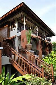 home design company in thailand 1000 ideas about thai house on pinterest houses