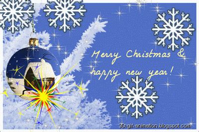 free new year animated ecards gif 5 december 2012