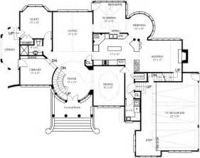 Free Online Floor Plan Maker by Architecture Free Online Floor Plan Maker Floor Plans