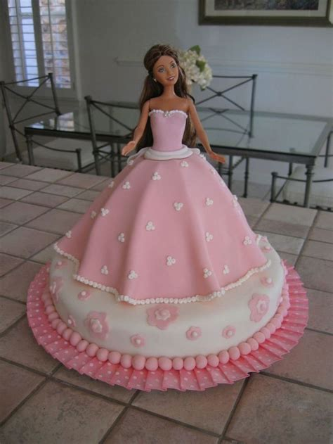 dress cake best 25 princess dress cake ideas on pinterest princess