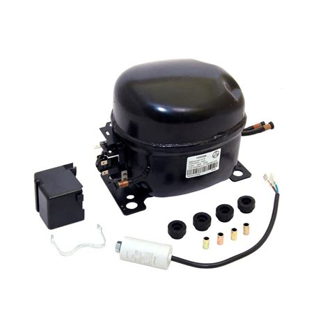 Compressor Freezer Co53205 Universal Fridge Freezer Compressor Fridge