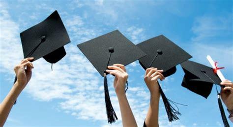 facoltà universitarie senza test d ingresso fratelli d italia universit 224 meloni lavorare per