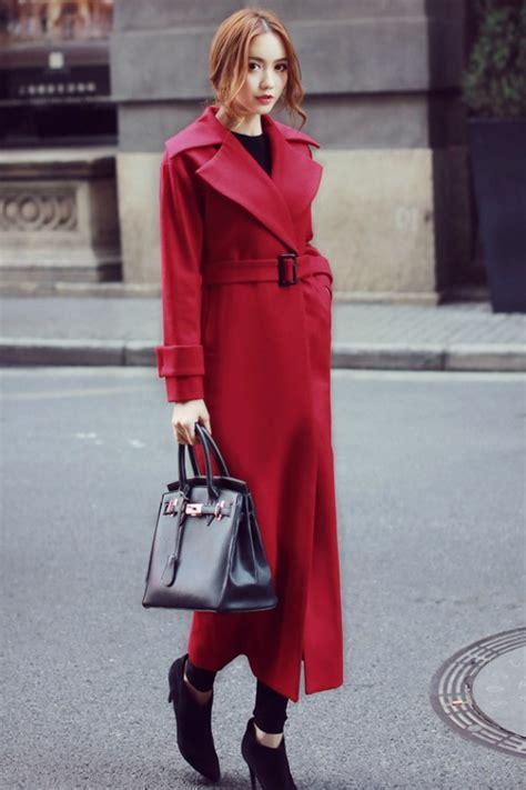 Ffc 12 Pin Lebar 7 Mm Panjang 95 Mm Terbalik coat wanita korea trendy coat
