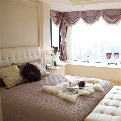 custom made comforters custom made bedding and drapery interior design window