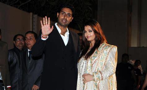 Aishwarya Post Wedding Ceremony by Images Abhi Ash At Deshmukh Junior S Wedding Reception
