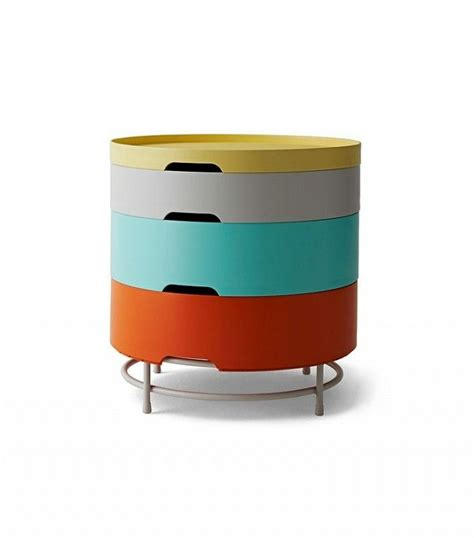 ikea ps 2014 storage table best 25 ikea ps 2014 ideas on pinterest