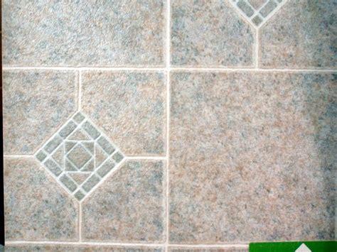 retro sheet flooring and armstrong medintech sheet