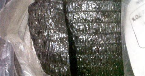Jual Keramba Ikan Bandung waring ikan jaring hitam jaring keramba jaring ikan jaring