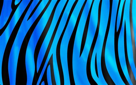 cool zebra wallpaper cool zebra prints