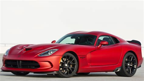 2018 viper truck dodge viper truck 2018 dodge reviews