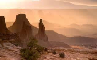 charming desert landscapes in australia and desert landscape design palm springs past