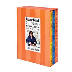 barefoot contessa cookbook recipe index 301 moved permanently