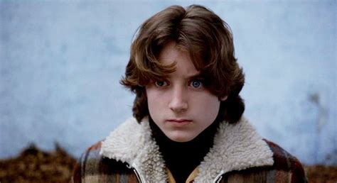 elijah wood the ice storm elijah wood roles in movies to 1989 around movies