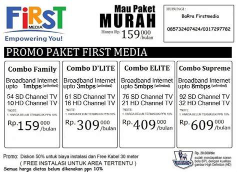 Harga Tv Merk Combo promo quot speed quot bulan oktober untuk kawasan surabaya