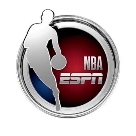 Espm Mba Statistics by Nba Espn Gamecast All Basketball Scores Info