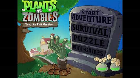 full version game plants vs zombies plants vs zombies videos plants vs zombies game plants