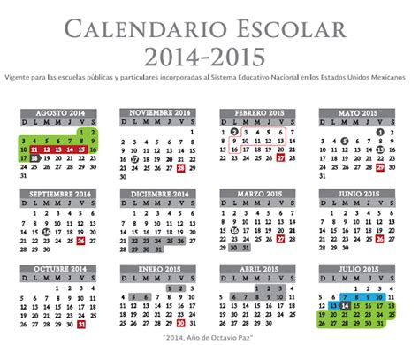Saech Ciclo 2015 2016 | search results for calendario de la sep ciclo escolar