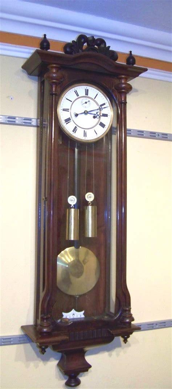 pendeluhr antik pendeluhren und regulatoren antik uhrmacher johannes