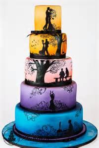 annica s the story wedding cake design annica s designer cakes