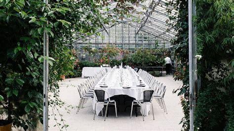 Garten Mieten Zum Feiern by Garten Mieten Hochzeit Amazing Hochzeit Im Freien With