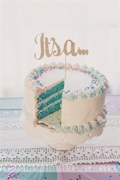 25 unique welcome home baby ideas on pinterest welcome baby party baby shower centerpieces best 25 baby reveal cakes ideas on pinterest gender reveal