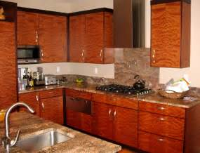 Contemporary Kitchen Cabinets Doors - european style kitchen cabinets memes