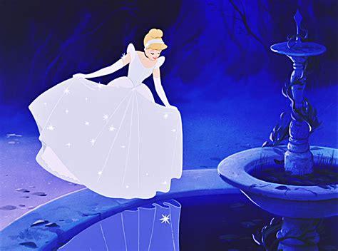 cinderella walt disney disneys walt disney screencaps princess cinderella walt disney characters photo 34414786 fanpop