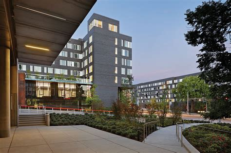 student appartments structure magazine university of washington invests in