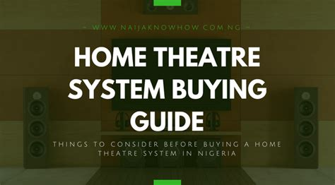 tips to buy home in 2017 home theatre buying guide 9 important things to consider