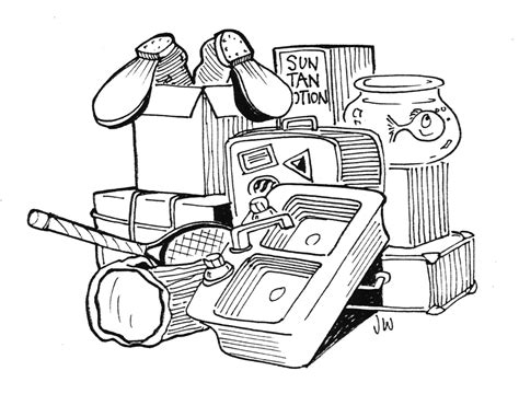 everything but the kitchen sink how to get a lousy logo wilesmith advertising design