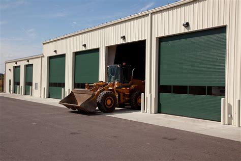 Overhead Door Company Sacramento Best Quality Garage Doors Bernauer Traditional Garage Doors Bernauer Steel Garage Side Doors