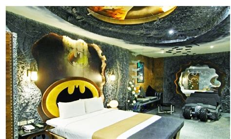 batman room decor batman bedroom romantic batman bedroom decor room